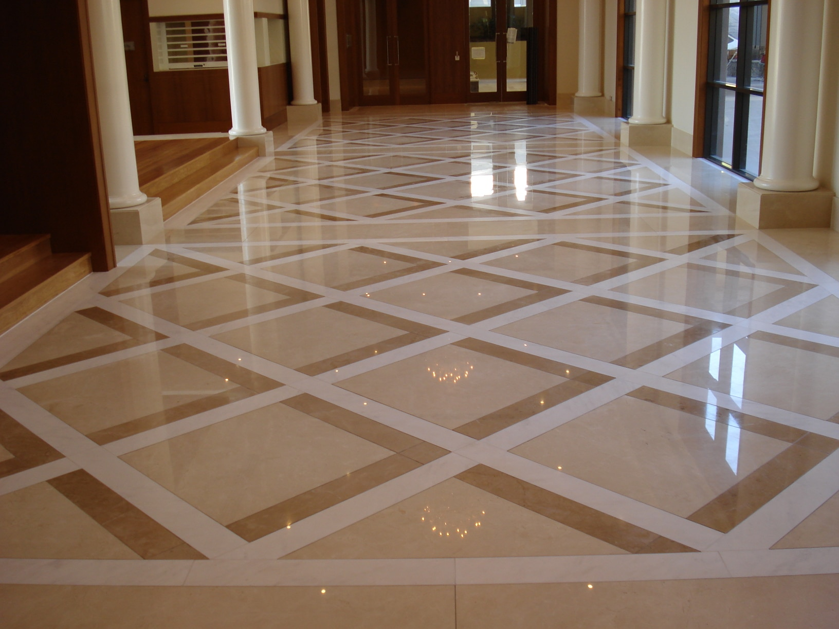 Tilecorp | Tiling Contractor of choice to Australia\'s leading builders